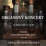 organ_koncert