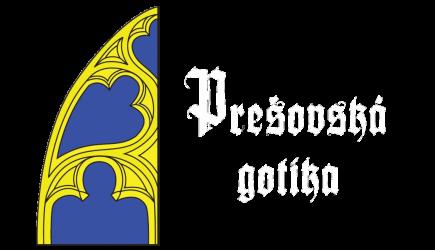 Prešovská gotika