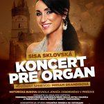 Sisa-koncert