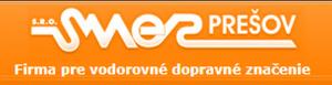 http://www.smer-presov.sk/vodorovne-dopravne-znacenie/
