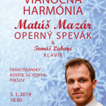 harmonia PO-01