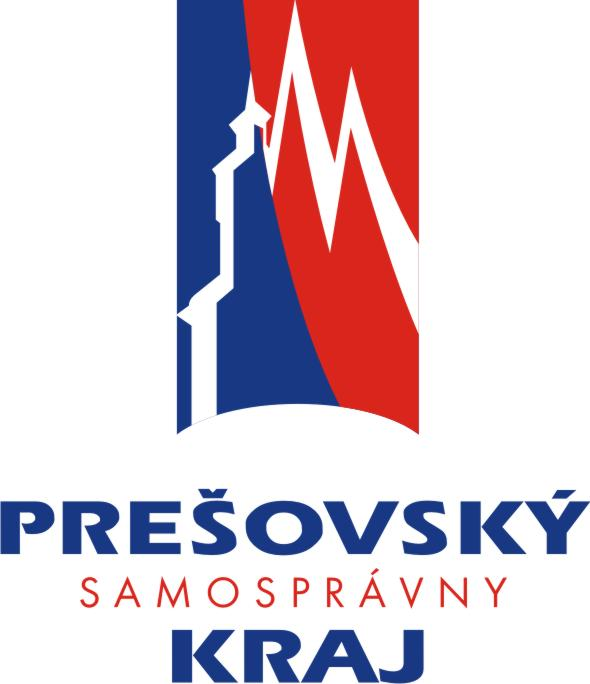 Logo_PSK_fareb_vyska
