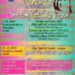 festival2019