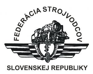 FS SR.