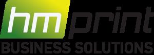 logo_hm_print