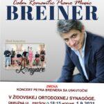 Breiner-plagat-1446x2048 upravenz
